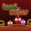 Land of Mines