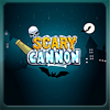 Scary Cannon online game