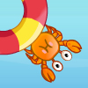 crab_shooter online game