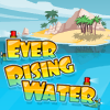 Ever Rising Water - Logic Game online game