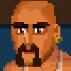 Fist Puncher: Streets of Outrage online game