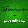 Breakwater Solitaire online game