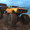 Offroaders 2 online game