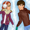 Snow Angels online game
