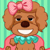 Toy Poodle Makeover online game