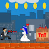 Groom On The Run 2 online game