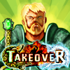 Takeover online game