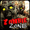 Zombie zone online game