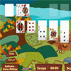 Solitaire : Farm Edition online game