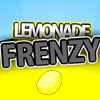 Lemonade Frenzy online game