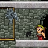 Tower of DOOM - FULL online game