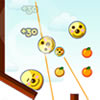 jelly drop online game