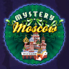 City Mysteries: Moscow online game
