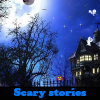 Scary stories online game