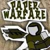 Paper Source Warfare online game