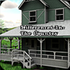 Differences in the Country (Spot the Differences Game) free RPG Adventure Game online game