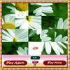 Flower Photo Puzzle free Jigsaw Puzzle Game online game