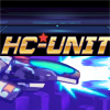 HC-unit