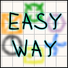Easy Way online game