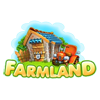 Farmland free Time Management Game online game