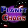 Planet Chaos online game