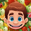 Fruit Crazy online game