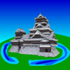 Feudal Castle Defense free Tower Defense Game online game