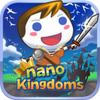 Nano Kingdoms online game