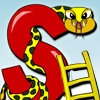 Snakes And Ladders online game