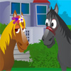 Horse Love online game