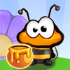 Funny Bees online game