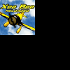 Xee Bee Reloaded free Flying Game online game