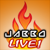 JABBO Live! free Action Game online game