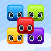 Sweet Blocks Blast online game
