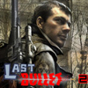 The Last Bullet 2 online game