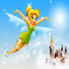 Fairyland - Jigsaw Puzzle Game online game