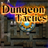 Dungeon Tactics online game