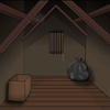 Hostage in the Attic online game