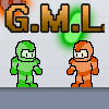 G.M.L. Armor online game