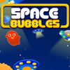 Space Bubbles online game