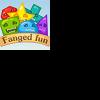 Fanged Fun - Logic Game - Denk Spiel online game