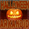 Halloween Arkanoid free Arcade Game online game