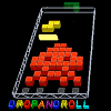 Drop and Roll - Arcade Game - Spielhallenspiel online game