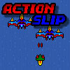 Action Slip online game