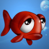 Sad Fish free Jigsaw Puzzle Game online game