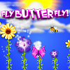 FlyButterFly online game