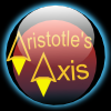 Aristotles Axis online game
