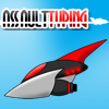 Assault Typing online game