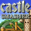 Castle Smasher online game