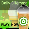 Daily Dilemma online game